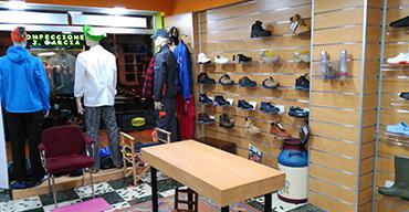 tienda hidobla vestuario laboral