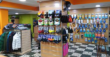 tienda hidobla vestuario laboral 2