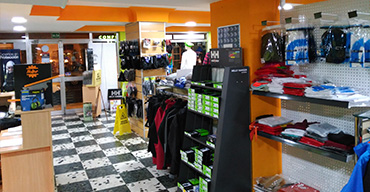 tienda hidobla vestuario laboral 3